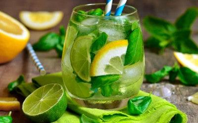 limonada-de-albahaca (1)