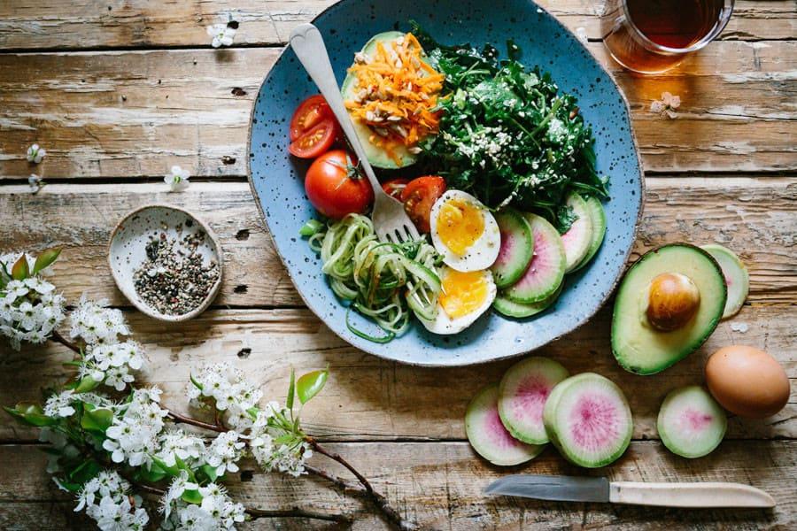 tipos-dietas-vegetarianas-1