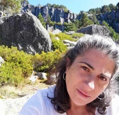 Mónica Villén - Conasi