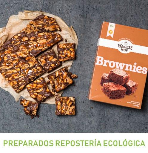 reposteria-ecologica