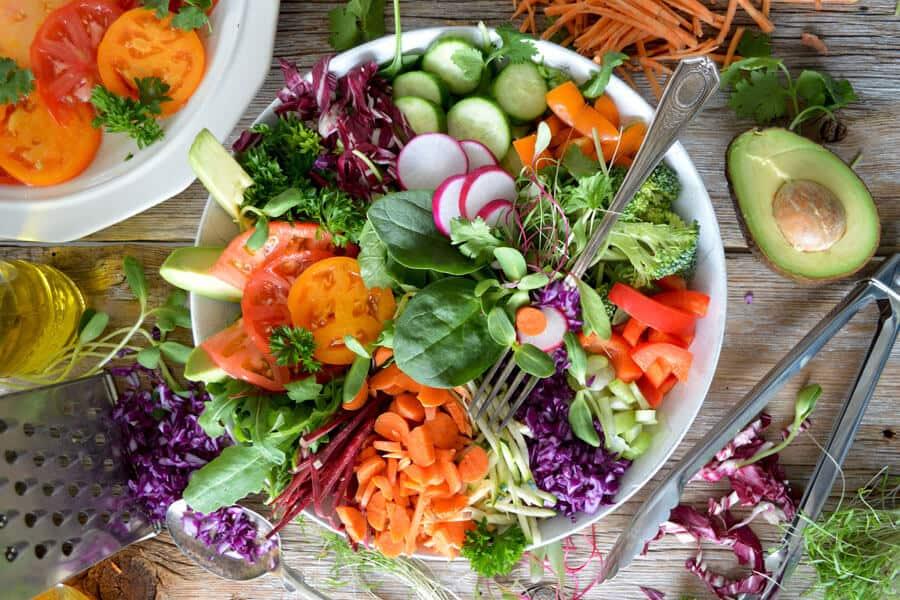 dieta-antiinflamatoria-2-1.jpg