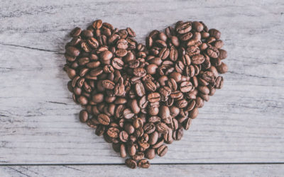 Café y salud - Dra. Odile Fernández