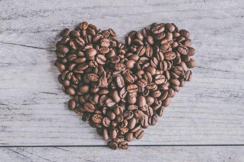 Café y salud – Dra. Odile Fernández