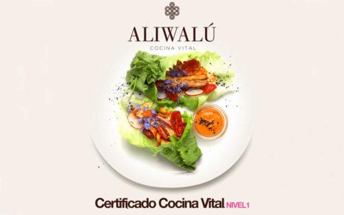 Curso online Chef Cocina Vital – Aliwalú Cap...