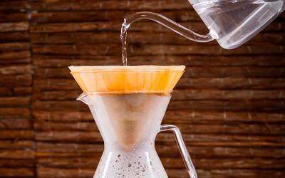 Cómo preparar el café más saludable – Dra. O...