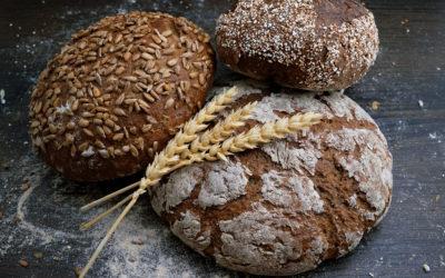Fermentación del pan: ¿cómo, cuando y por qué?