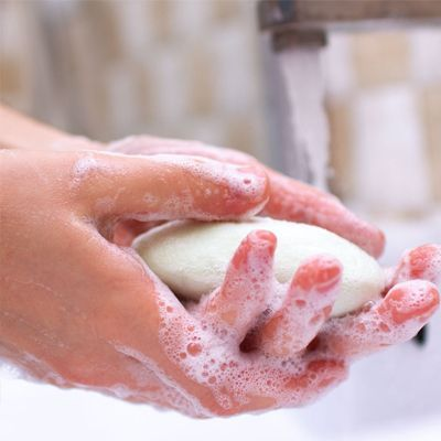 Higiene ecológica