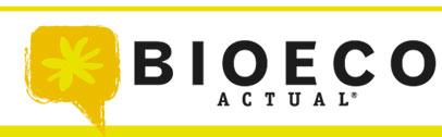 entrevista en bioecoactual