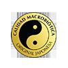 Hatcho miso, sello de calidad macrobiótica
