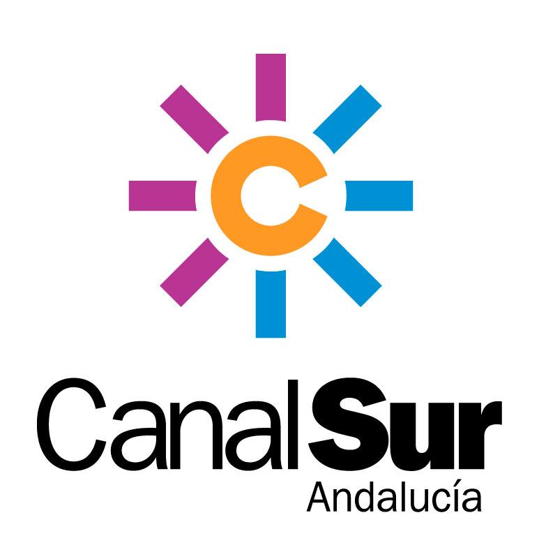 canal-sur-logo
